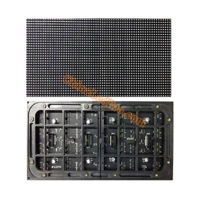 P5 Outdoor SMD Full Color LED Video Wall Module 320 x 160mm