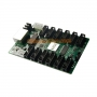Mooncell M-RC32A RGB LED EMC Receiver Card