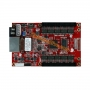 Dbstar DBS-HRV09 Full Color LED Receiver Card