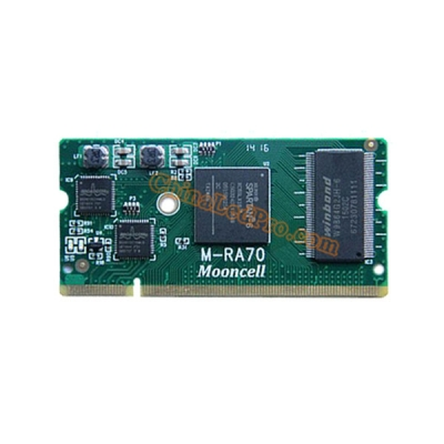 Mooncell M-RA70 LED Panel Mini Receiver Card
