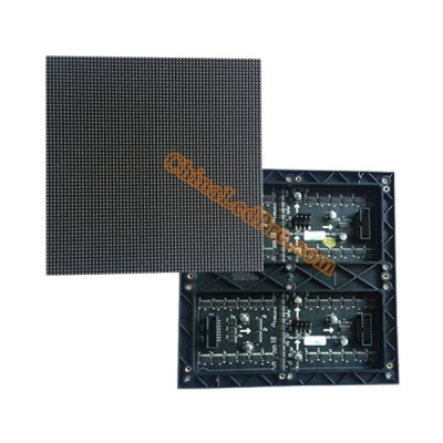 P3 Indoor Full Color LED Video Sign Module 192 x 192mm