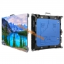 P5 SMD Outdoor Rental LED Screen Panel 640 x 640mm