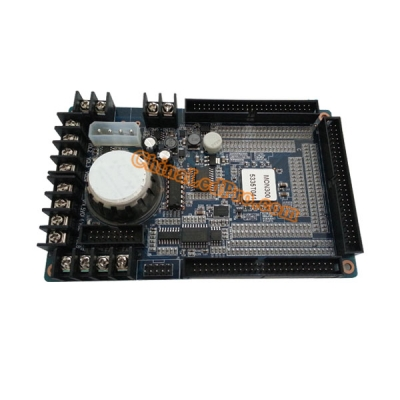 Novastar MON300 LED Display Monitoring Card