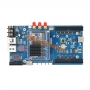 Xixun Y10 WiFi Android RGB LED Sign Controller Card