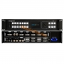 Novastar J6 LED Multi Screen Splicing Processor