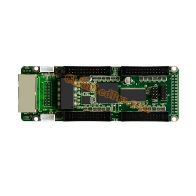 Colorlight i5A-907 LED Board Small Receiver Card