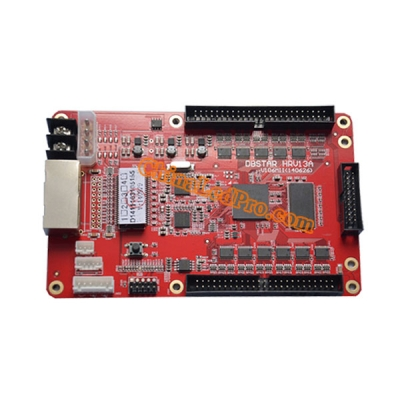 Dbstar DBS-HRV13A Digital LED Board Receiving Card