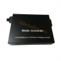 Linsn SC801 Single Mode LED Optical Fiber Converter