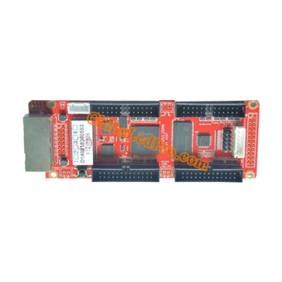 Dbstar DBS-HRV12MN LED Panel Receiver Card