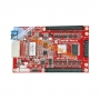 Dbstar HRV12S RGB LED Board Receiving Card
