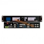 Vdwall LVP605 HD LED Video Board Processor