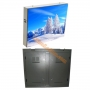P16 Outdoor DIP RGB LED Display Billboard 1024 x 1024mm