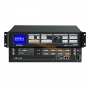 Vdwall LVP6082 4K Ultra HD LED Video Processor