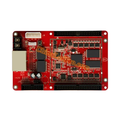 Colorlight i5A-F Dual Mode LED Controller Card