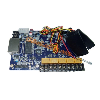 Linsn EX901 LED Screen Multi Function control Card