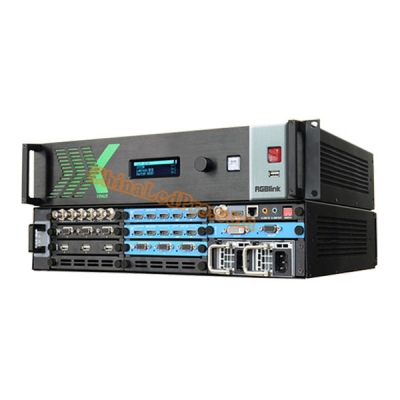 RGBLink Venus X2 Multi-Input LED Video Processor