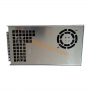 MeanWell SE-450-5 LED Board Power Supply 5V 75A
