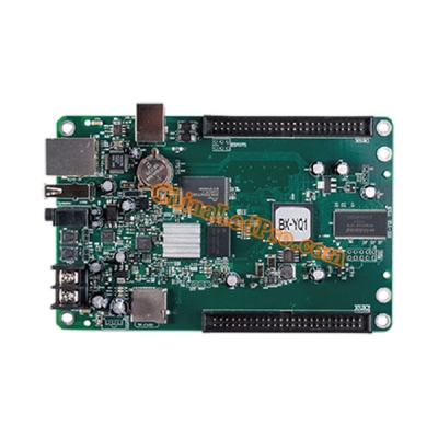 Onbon BX-YQ1 Async Full Color LED Board Control Card